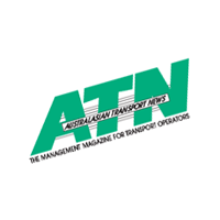 ATN 212 download