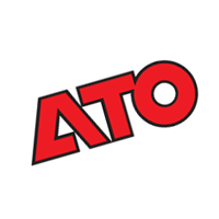 ATO download