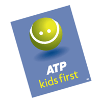ATP kids first preview