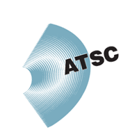ATSC download