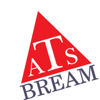 ATS Bream vector