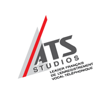 ATS Studios download