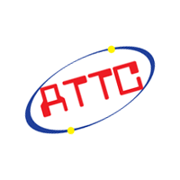 ATTC download