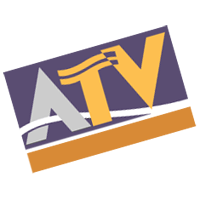 ATV download