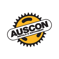 AUSCON preview