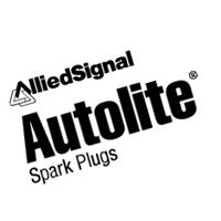 AUTOLITE SPARK PLUGS preview