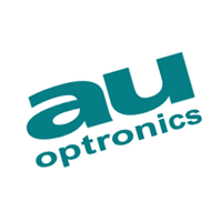 AU Optronics download