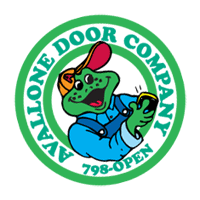 AVALLONEDOORCOMPANY1 download