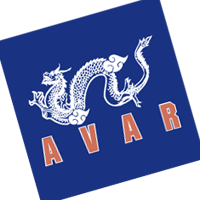 AVAR download