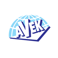 AVEK Ltd preview