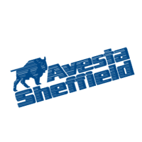 AVESTA SHEFFIELD 1 vector