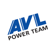 AVL 403 download