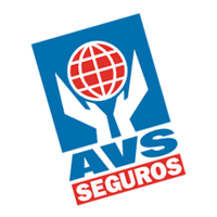 AVS Seguros download