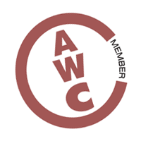 AWC member preview