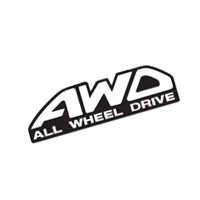 AWD 428 preview