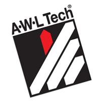 AWL Tech vector