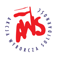 AWS Solidarnosc preview