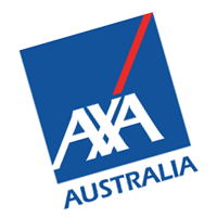AXA Australia download