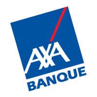 AXA Banque preview