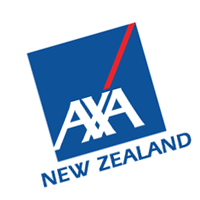 AXA New Zealand preview