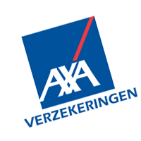 AXA Verzekeringen preview
