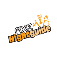 AXE Nightguide preview