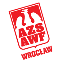 AZS-AWF download