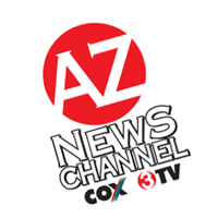 AZ News Channel download