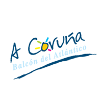 A Coruna Balcon del Atlantico preview
