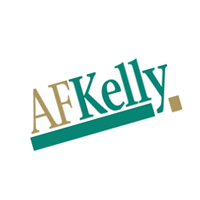 A F  Kelly & Associates preview