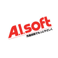 A I soft download