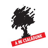 A Mi Csaladunk download
