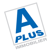 A Plus Immobilier preview