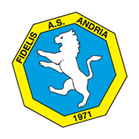 A S  Fidelis Andria 1971 preview