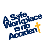 A Safe Workplace is no Accident download
