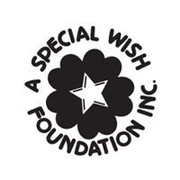 A Special Wish Foundation vector