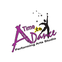 A Time to Dance preview