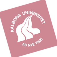 Aalborg Universitet preview