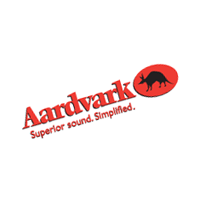 Aardvark preview