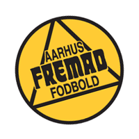 Aarhus Fremad preview