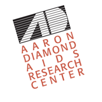 Aaron Diamond AIDS Research Center preview