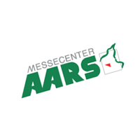 Aars Messecenter preview