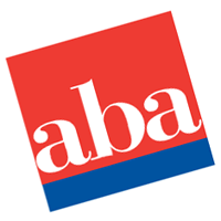 Aba preview