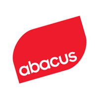 Abacus International preview
