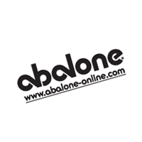 Abalone download