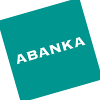 Abanka download