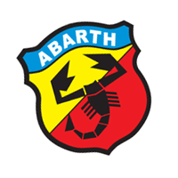 Abarth preview