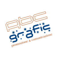 Abc Grafic vector