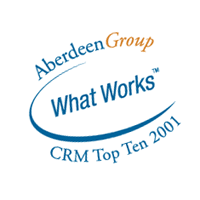 Aberdeen Group 300 download