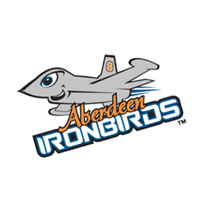 Aberdeen IronBirds 302 preview